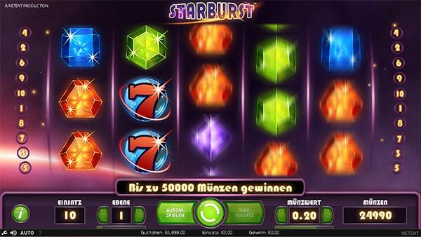 Gute Online Casino