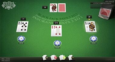 online casino mit starbonus 2020