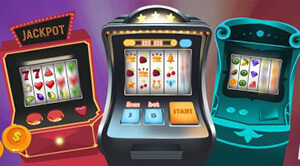 Royal ace casino no deposit coupon codes