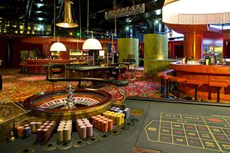 Spielbank Baden Württemberg
