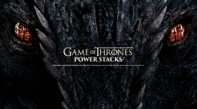 Neues Game of Thrones Slot Spiel