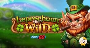 Beliebter Hersteller Play 'N Go veröffentlicht neues Slot Spiel