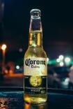 Das Glücksspiel mit Corona