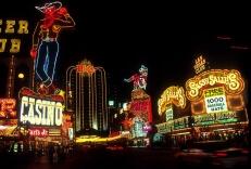 Die besten Echtgeld-Casinos 2020!