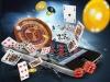 Fernsehwerbung für Online Casinos ist endlich legal