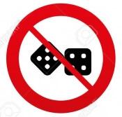 Die Schweiz sperrt ausländische Online-Casinos aus