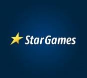 Stargames Echtgeld Casino geschlossen